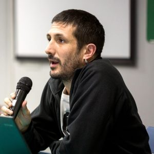 Luis Rico Garcia Amado