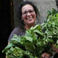 Beatriz Fernández Ferreiro