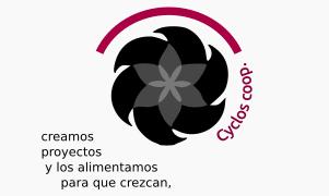 icono_grupo_ciclos_01