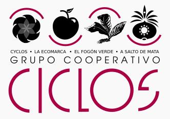 icono_grupo_ciclos_05