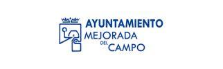 Ayuntamiento de Mejorada del Campo