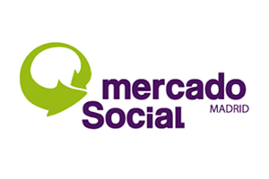 Mercado Social Madrid