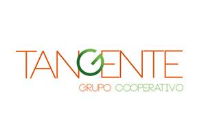 Tangente Grupo Cooperativo