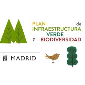 2018-Plan-Infraestructura-Verde-Madrid