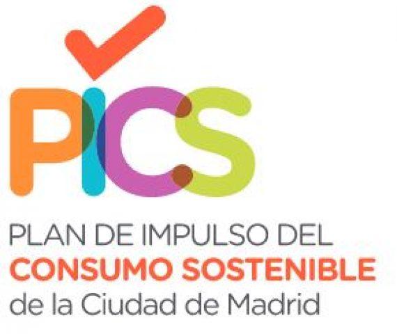 Madrid-pics (1)